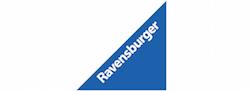 Ravensburger Logo Spielpferd.de